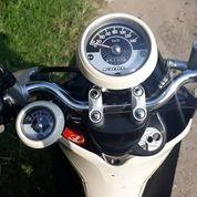 Motor Yamaha Fino 125cc Pajak Hidup (26996455) di Kota Tangerang