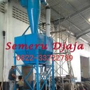 Dust Collector / (26996827) di Kota Malang