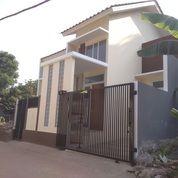 RUMAH MURAH SIAP HUNI JATIASIH BEKASI LOKASI STRATEGIS DEKAT PINTU TOL JORR JATIASIH (26997079) di Kota Bekasi