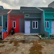 Rumah Cluster Baru Bebas Banjir Dan Strategis Di Bengkong Pedurenan Mustika Jaya (26997275) di Kota Bekasi