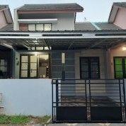 Rumah Cibubur Residence Siap Huni (26997559) di Kota Bekasi