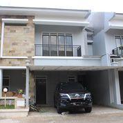RUMAH SIAP HUNI RESIDENCE JATIASIH BEKASI LOKASI STRATEGIS (26998103) di Kota Bekasi