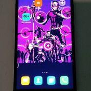 Xiaomi Redmi Note 4 Snapdragon (Redmi Note 4x) 3/32 (26998135) di Kota Tangerang Selatan