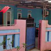 Rumah Di Kavling Hankam V Setia Mekar Bekasi Timur Luas 80 Rp 430 Juta Nego (27000467) di Kota Bekasi