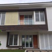 Rumah 2 Lantai Hadap Barat Daya Cluster Belle Fleur Citra Raya (27001167) di Kab. Tangerang