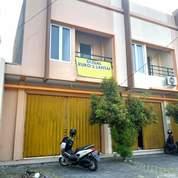 Ruko 2 Lantai STRATEGIS MINIMALIS Di Umbulharjo Tengah Kota Jogja (27002163) di Kota Yogyakarta