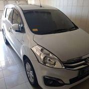 Suzuki Ertiga 1.4 GX 2016 ISTIMEWA (27002679) di Kota Surabaya