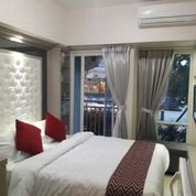 Tanglin Apartemen (27003991) di Kota Surabaya