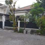 Rumah WISMA MUKTI ( Klampis Semolo Barat ) (27004447) di Kota Surabaya