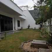 DARMO HARAPAN REGENCY RUMAH (27004643) di Kota Surabaya