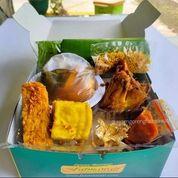 Nasi Kotak,Nasi Tumpeng Tampah/Mini Dan Ayam Bakakak (27004887) di Kota Bandung