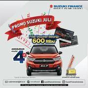 Promo Suzuki Discont (27005531) di Kota Jakarta Selatan