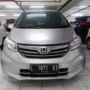 HONDA FREED Tipe S PSD 2014 (27009835) di Kota Surabaya
