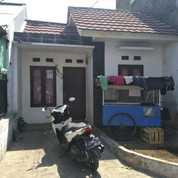Rumah Murah Sebrang Robinson Cibinong Jln Raya Bogor (27011051) di Kab. Bogor