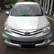 Toyota Avanza E Manual 2013 Harga 105 Juta (27011115) di Kota Jakarta Utara