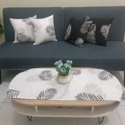 Jual Beli Aneka Produk Furniture Bekas Kab Sidoarjo Jawa Timur Jualo