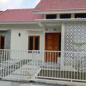 Rumah Baru Dekat Komplek Perkantoran Pemda Sleman Pangukan (27012215) di Kab. Sleman