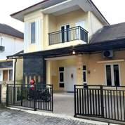 Rumah Dekat Kota Jl Godean Km 4 Barat Mirota Godean (27012311) di Kab. Sleman