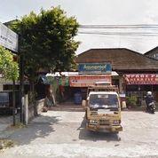 Ruko 1 Lantai Kyai Mojo Di Tegalrejo Yogyakarta (27012807) di Kota Yogyakarta