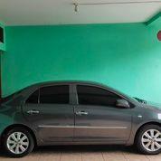 Toyota Vios Limo Ex BB Tahun 2012 Plat H (27014647) di Kota Semarang