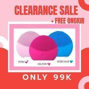 Glamskin Clearance Sale Free Ongkir (27014731) di Kota Jakarta Selatan
