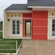 Rumah Subsidi Mutiara Sampurna Bekasi Cikarang (27014975) di Kab. Bekasi