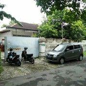 Rumah Hitung Tanah Dipusat Kota Solo (27015299) di Kota Surakarta