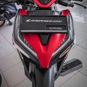 Honda Vario 150cc Promo Credit. (27015347) di Kota Jakarta Selatan