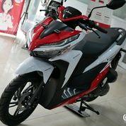 Honda Vario 150 Promo Credit. (27015375) di Kota Jakarta Selatan