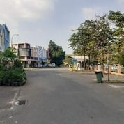 Ruko 2,5 Lt. Ruko Freshmarket Kota Wisata, Cibubur (27015399) di Kota Bogor