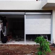 Jasa Service Rolling Door Terdekat 081322298892 (27015911) di Kota Bekasi