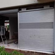 Ahli Service Rolling Door Termurah Jakarta (27015971) di Kota Bekasi