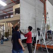 Bengkel Service Rolling Door Terdekat Jakarta Selatan (27016039) di Kota Bekasi