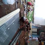 Harga Rolling Door Termurah Jakarta (27016175) di Kota Bekasi