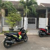 Rumah Di Ifolia Harapan Indah - Bekasi Bebas Banjir (27017415) di Kota Bekasi