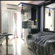 Apartemen Murah Bassura City Jakarta BU (27018207) di Kota Jakarta Timur