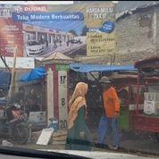 KIos Di Pasar Cibolerang Jatiwangi (27018915) di Kota Cirebon