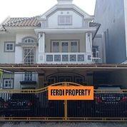 Rumah Luas Tanah 210 Lagenda WIsata Cibubur (27020447) di Kota Jakarta Timur