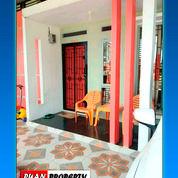 Rumah Kartama Garden Marpoyan Pekanbaru (27021499) di Kota Pekanbaru