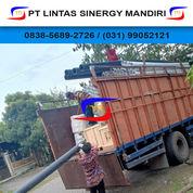 Pipa Hdpe, Ppr, Pvc Tojo Una Una Provinsi Sulawesi Tengah (27023535) di Kab. Tojo Una Una