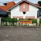 Rumah Luas Tanah 150 Bukit Golf Cibubur (27023963) di Kota Jakarta Timur
