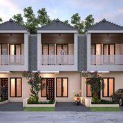 Rumah Modern 2 Lantai Baru Lokasi Sejuk Suasana Villa Soreang (27024583) di Kab. Bandung