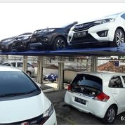 Parkir Susun Otomatis (27024855) di Kota Jakarta Barat