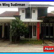 Rumah Wing Sudirman Jl Angsa Putih Pekanbaru (27025051) di Kota Pekanbaru