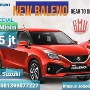 Promo Suzuki New Baleno 2020 (27026511) di Kota Depok