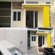 Rumah Idaman Cluster Sumber Jaya Tambun Selatan (27028843) di Kota Bekasi