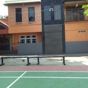 Rumah Nyaman Dan Tenang Di Bintaro (27029047) di Kota Jakarta Selatan