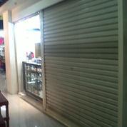 Ahli Service Rolling Door Jakarta Timur (27029363) di Kota Bekasi