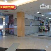 ITC Mega Grosir Surabaya - Corner Site At Prime Location (27030459) di Kota Surabaya