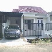 Rumah Siap Huni Nyaman Bogor Raya Permai (27031775) di Kota Bogor